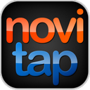 Photo of novitap_GmbH's Twitter profile avatar