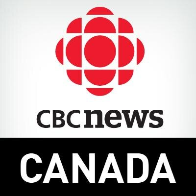 CBC Canadian News Social Profile