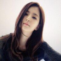 한채아 | Social Profile