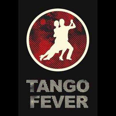 Tango-Fever London