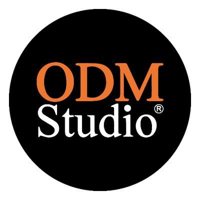 ODM Studio