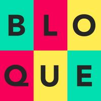 BloqueApp
