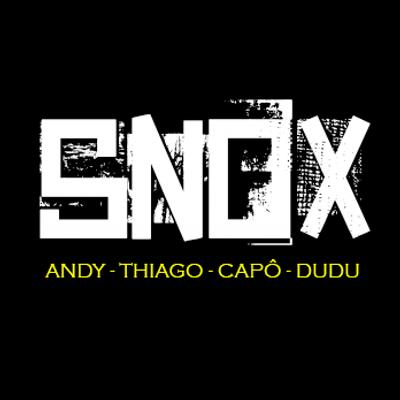 Banda Snox | Social Profile