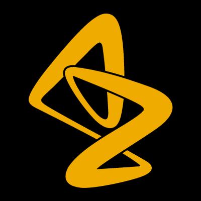 AstraZeneca | Social Profile