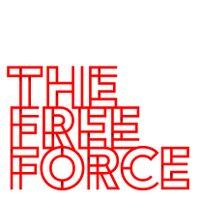 freeforce