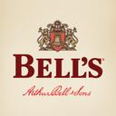 Photo of BellsWhiskySA's Twitter profile avatar