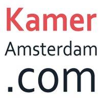 kmr_amsterdam