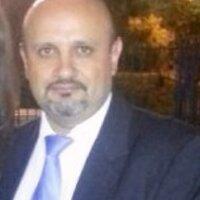 Dario Tapia | Social Profile