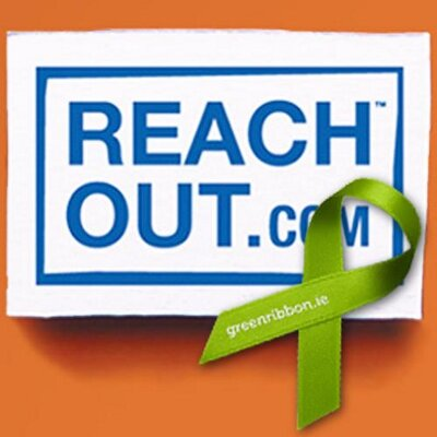 Reach Out Ireland | Social Profile