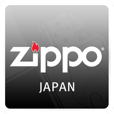 Zippo Japan Social Profile