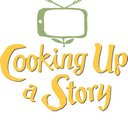 Cooking Up A Story (@cookingupastory) Twitter