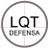 @Lqt_defensa