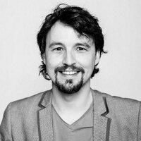 Rene Kasbergen | Social Profile