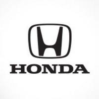 Honda Canada Inc. | Social Profile
