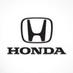 Twitter Profile image of @HondaCanada