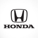 Photo of HondaCanada's Twitter profile avatar
