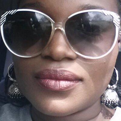 Bridget Antwi | Social Profile