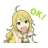 The profile image of imas4649