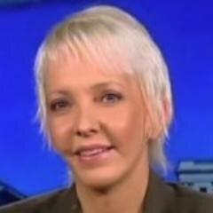 Jane Hamsher Social Profile