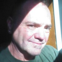 Glen C. Pritchard | Social Profile