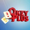 Photo of Okey_Plus's Twitter profile avatar
