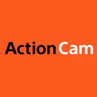Action Cam | Social Profile