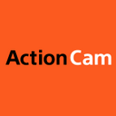 Photo of Actioncam's Twitter profile avatar