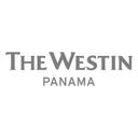 The Westin Panamá