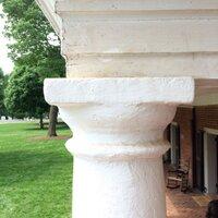 Lawn Life at UVA | Social Profile