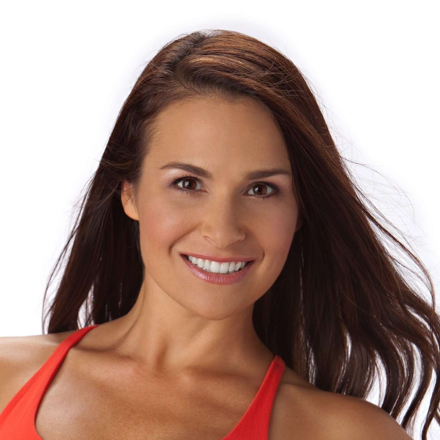 Suzanne Bowen Social Profile