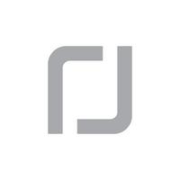 SuperJet Intl. | Social Profile