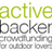 @activebacker