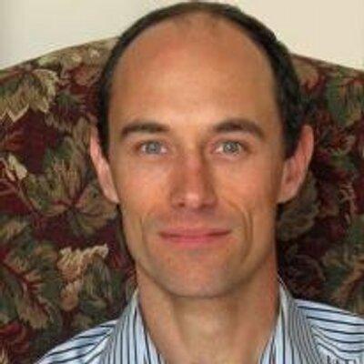 Tim Waring   Social Profile