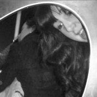 Fiona Graham | Social Profile