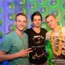 Floris van Meel (@010_Floris_1994) Twitter