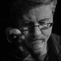 Dan McNeil | Social Profile