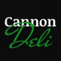 @CannonDeli