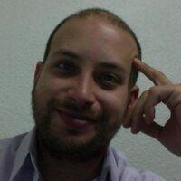 Javier Torregrosa | Social Profile
