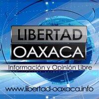 Libertad-Oaxaca | Social Profile