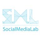 UCLouvain Social Media Lab