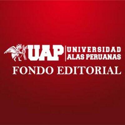 Fondo Editorial UAP