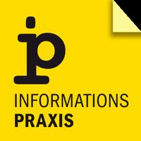 infoprax
