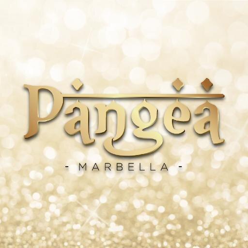Pangea Social Profile