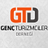 GTDernegi profile