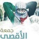 أمجـ أبوتركي ــد (@00201115573317) Twitter