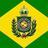 Brasil Monarquia Já