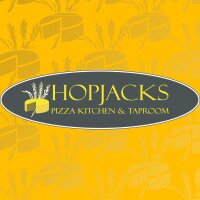 Hopjacks | Social Profile