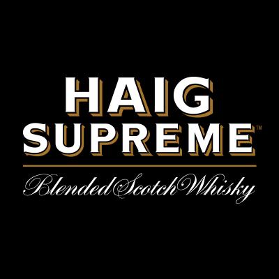 Haig Supreme Vzla