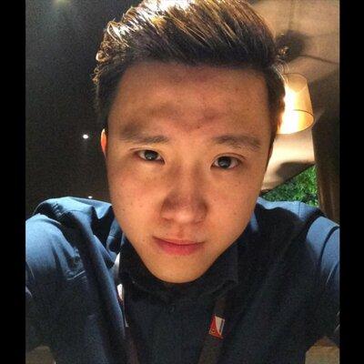 Jun Lim | Social Profile