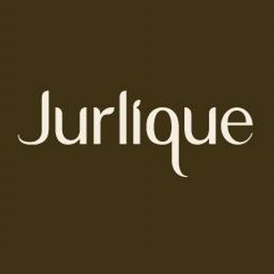 Jurlique USA